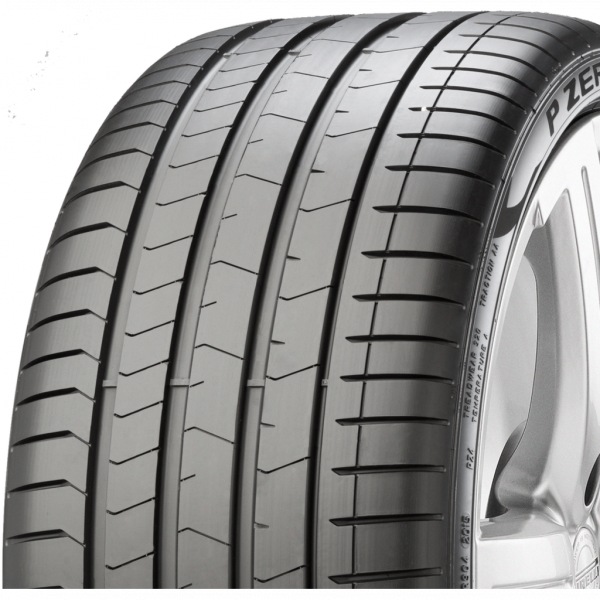 006213_A_01_PIRELLI_PZERO-LUXURY-SALOO