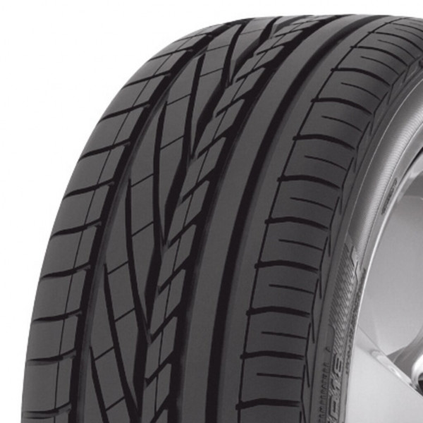 005134_a_01_goodyear_excellence