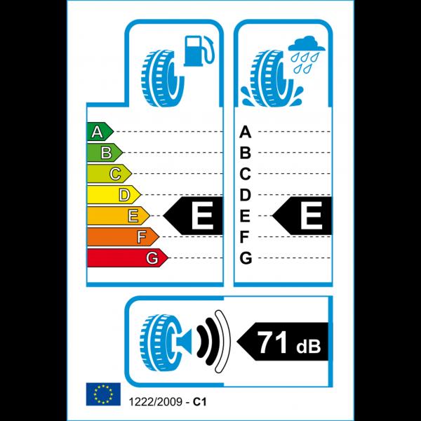 tire_label_1_e_e_2_71