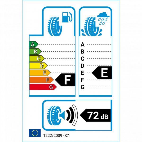 tire_label_1_F_E_2_072