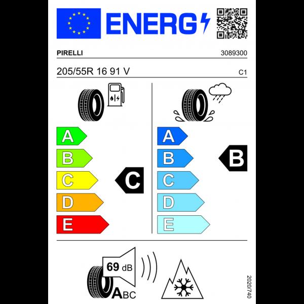 tire_label_pirelli_3089300_595819_205-55r-16-91-v_069acbc1_n_s