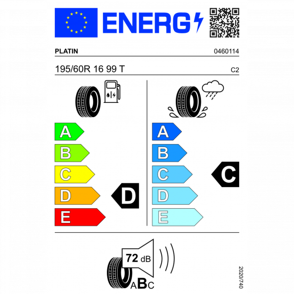 tire_label_platin_0460114_605211_195-60r-16-99-t_072bdcc2_n_n