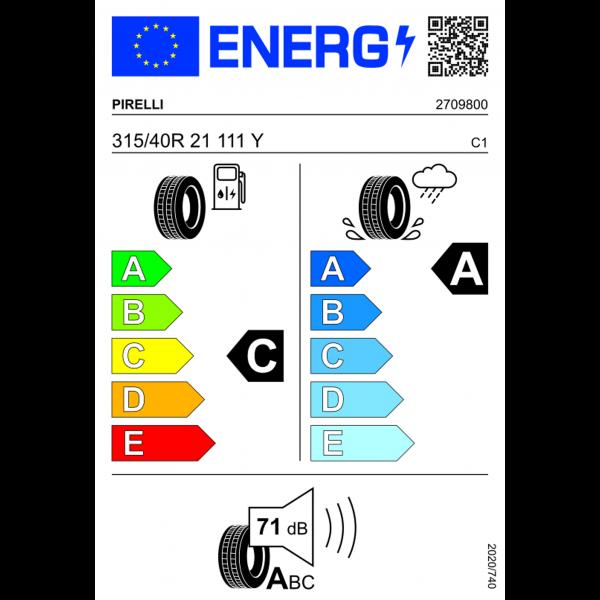 tire_label_pirelli_2709800_581061_315-40r-21-111-y_071acac1_n_n