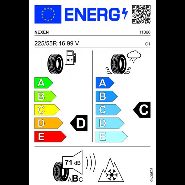 tire_label_nexen_11066_430325_225-55r-16-99-v_071bdcc1_n_s