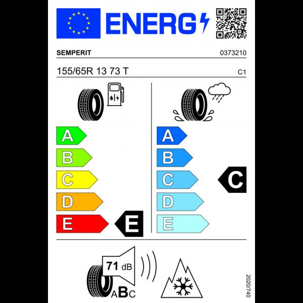 tire_label_semperit_0373210_505584_155-65r-13-73-t_071becc1_n_s
