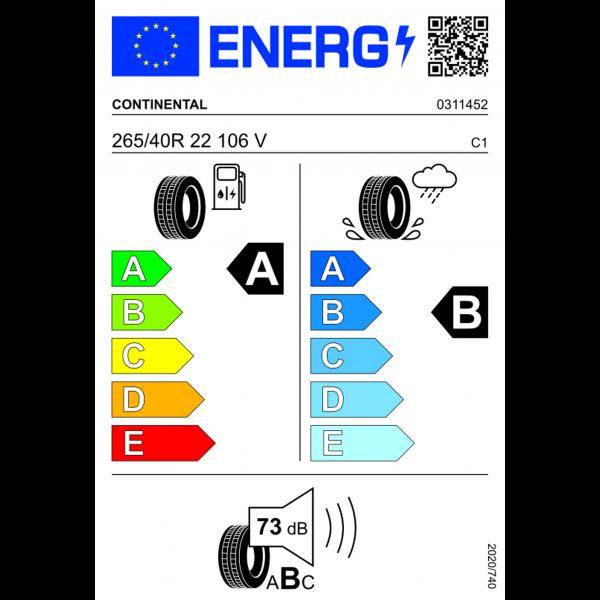 tire_label_continental_0311452_558439_265-40r-22-106-v_073babc1_n_n