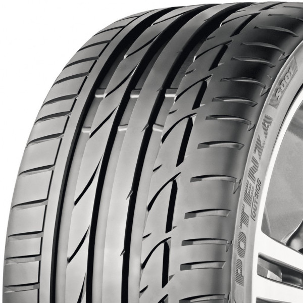 005542_A_01_GOODYEAR_EAGLE-VECTOR-EV-2