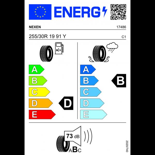 tire_label_nexen_17486_456763_255-30r-19-91-y_073bdbc1_n_n