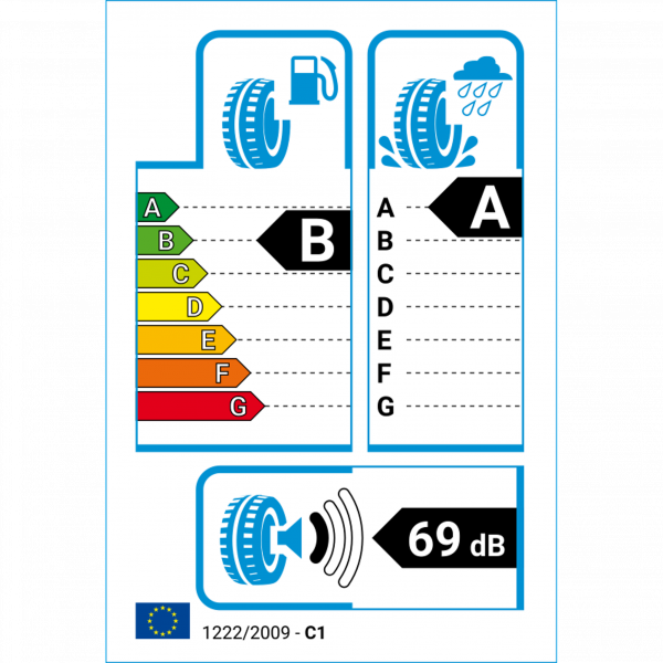 tire_label_1_B_A_1_069