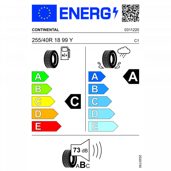 tire_label_continental_0311220_482768_255-40r-18-99-y_073bcac1_n_n