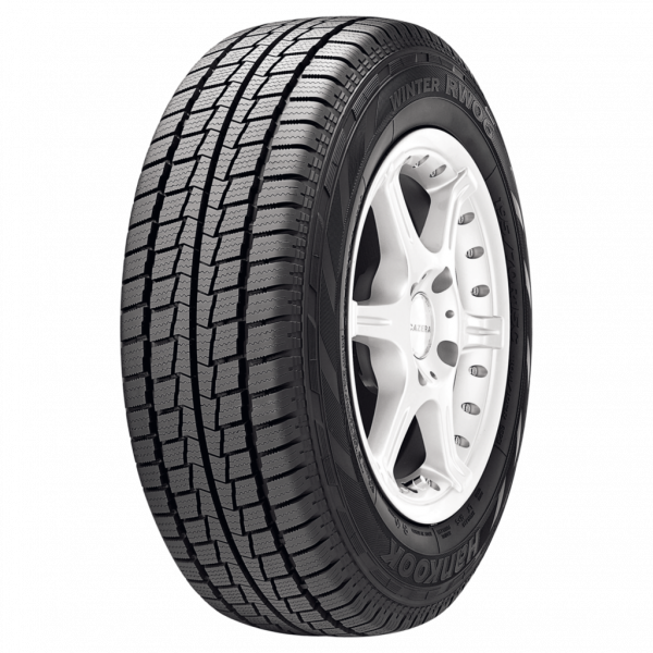 005160_P_01_HANKOOK_WINTER-RW06