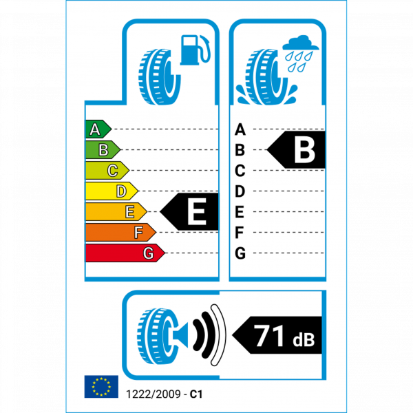 tire_label_1_E_B_2_071