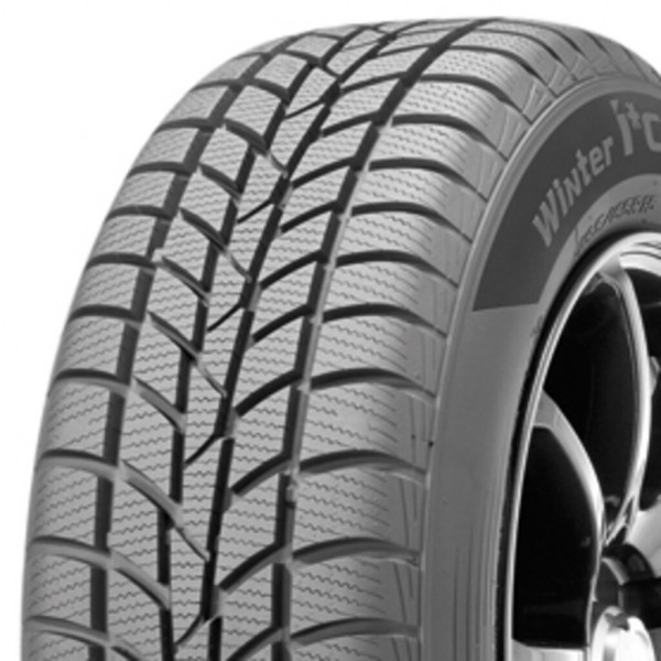 005755_a_01_hankook_icept-rs-w-442