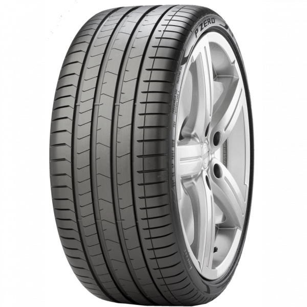 006213_P_01_PIRELLI_PZERO-LUXURY-SALOO