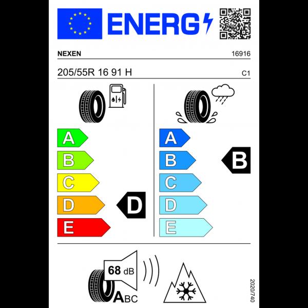 tire_label_nexen_16916_457118_205-55r-16-91-h_068adbc1_n_s