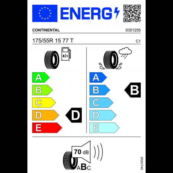 tire_label_continental_0351255_481350_175-55r-15-77-t_070bdbc1_n_n