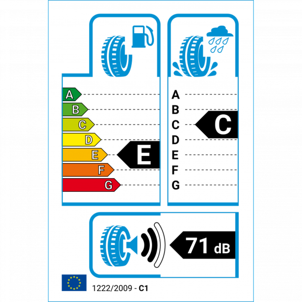 tire_label_1_E_C_2_071