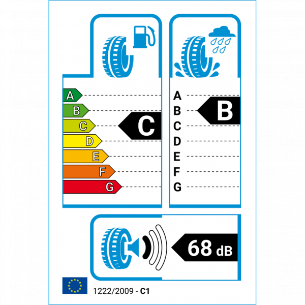 tire_label_1_C_B_1_068