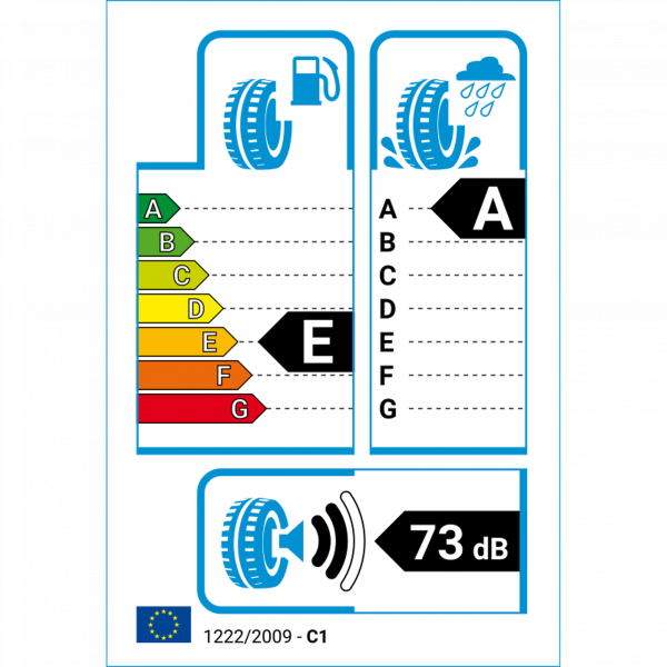 tire_label_1_E_A_2_073