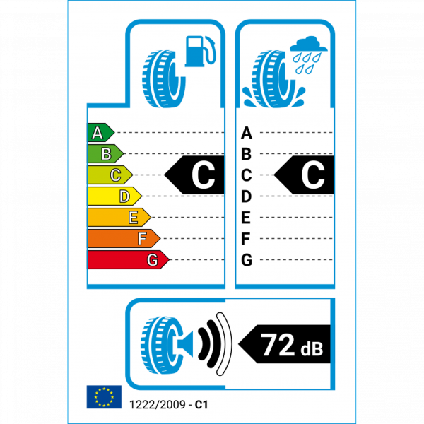 tire_label_1_C_C_2_072