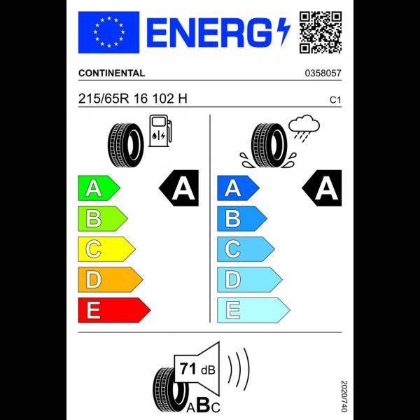 tire_label_continental_0358057_648355_215-65r-16-102-h_071baac1_n_n