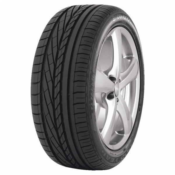 005134_p_01_goodyear_excellence