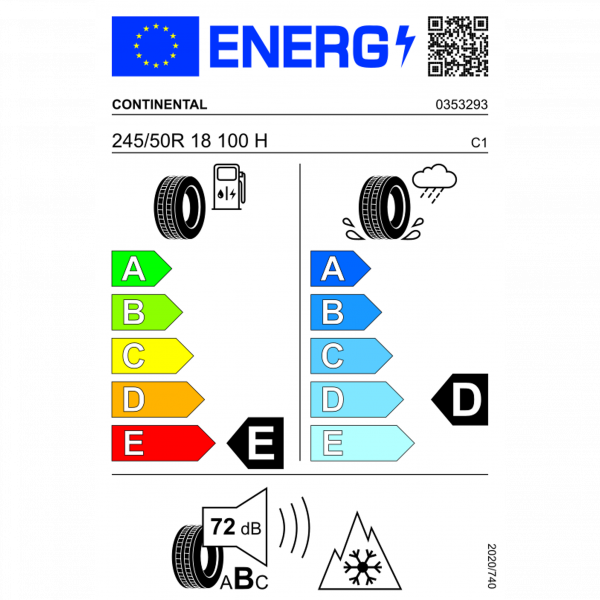 tire_label_continental_0353293_506079_245-50r-18-100-h_072bedc1_n_s