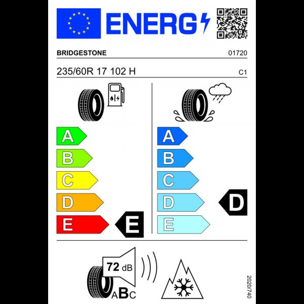 tire_label_bridgestone_01720_382207_235-60r-17-102-h_072bedc1_n_s