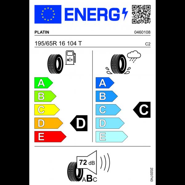tire_label_platin_0460108_605208_195-65r-16-104-t_072bdcc2_n_n