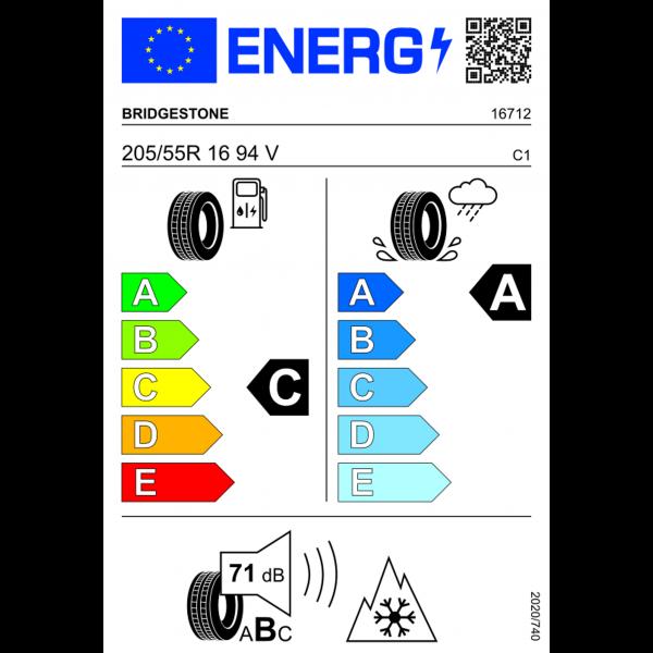 tire_label_bridgestone_16712_382023_205-55r-16-94-v_071bcac1_n_s
