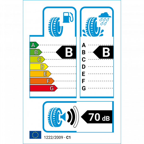 tire_label_1_B_B_2_070