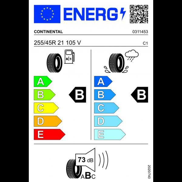 tire_label_continental_0311453_558438_255-45r-21-105-v_073bbbc1_n_n