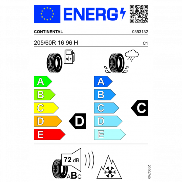 tire_label_continental_0353132_479208_205-60r-16-96-h_072bdcc1_n_s