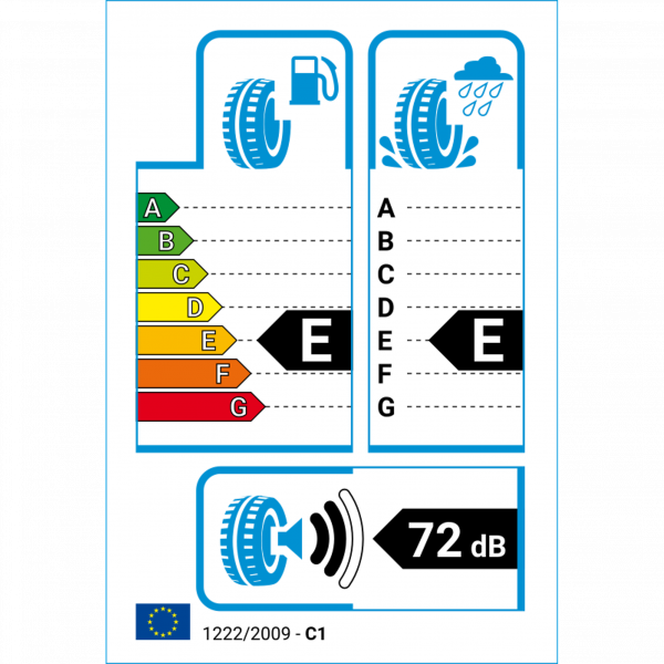 tire_label_1_E_E_2_072
