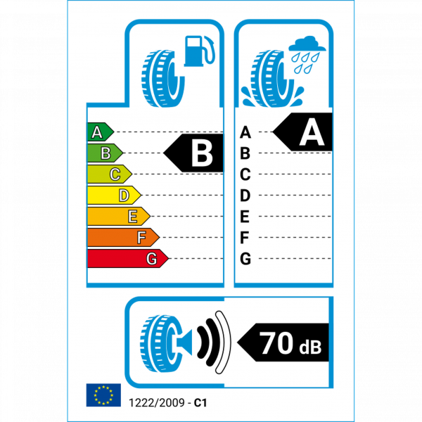 tire_label_1_B_A_2_070