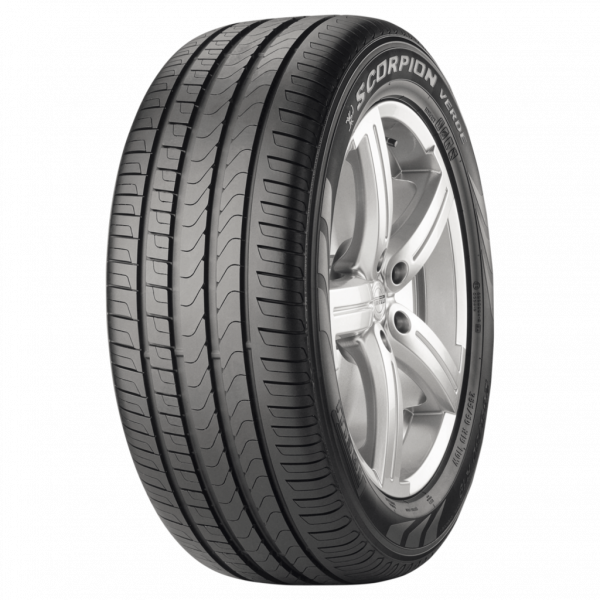 pirelli scorpion verde 235 60 r18 103 v pkw off road. Black Bedroom Furniture Sets. Home Design Ideas