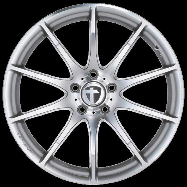 002067_F_01_TOMASON_TN1_5_Silber