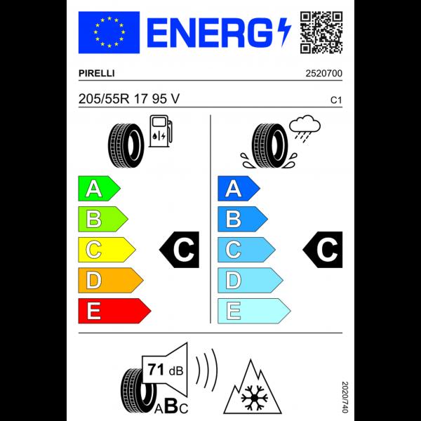 tire_label_pirelli_2520700_595077_205-55r-17-95-v_071bccc1_n_s