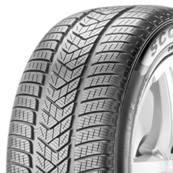 005834_A_01_PIRELLI_SCORPION-WINTER