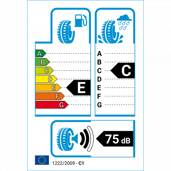 tire_label_1_E_C_2_075