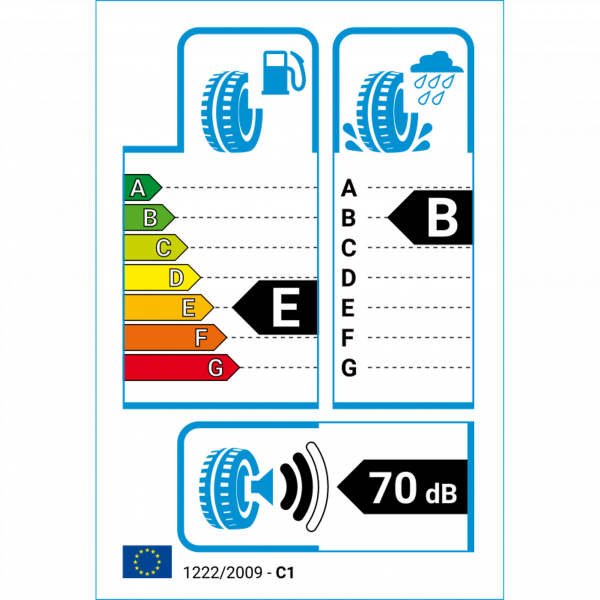 tire_label_1_E_B_2_070
