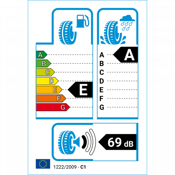 tire_label_1_E_A_1_069