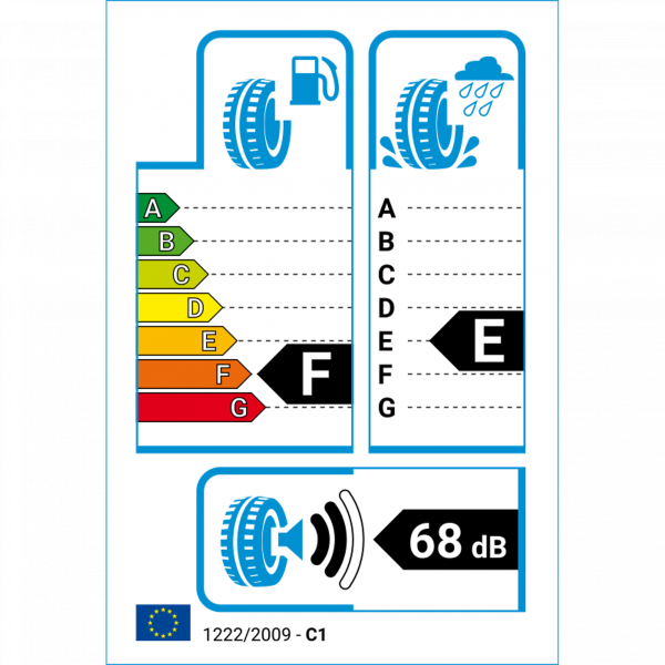tire_label_1_F_E_2_068
