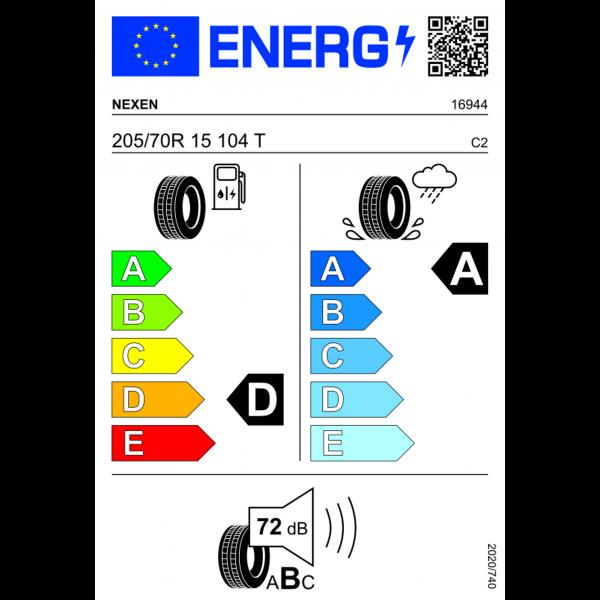 tire_label_nexen_16944_457102_205-70r-15-104-t_072bdac2_n_n