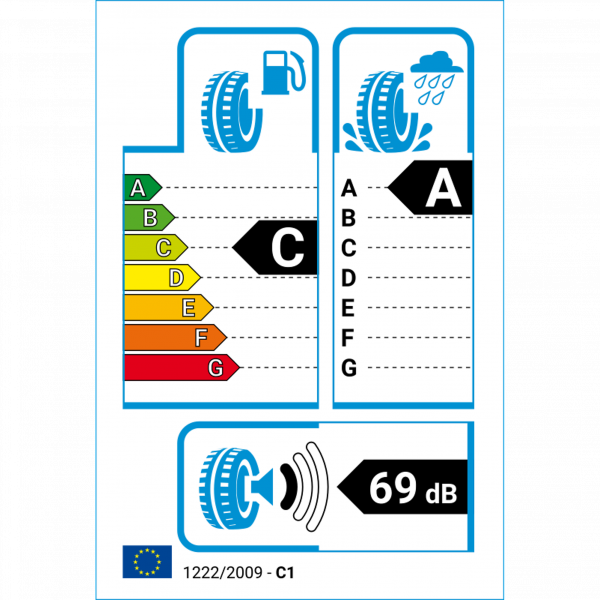 tire_label_1_C_A_1_069