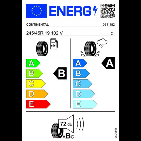 tire_label_continental_0311182_483301_245-45r-19-102-v_072bbac1_n_n