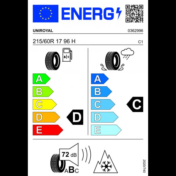 tire_label_UNIROYAL_0362996_491084_215-60R-17-96-H_072BDCC1_N_S