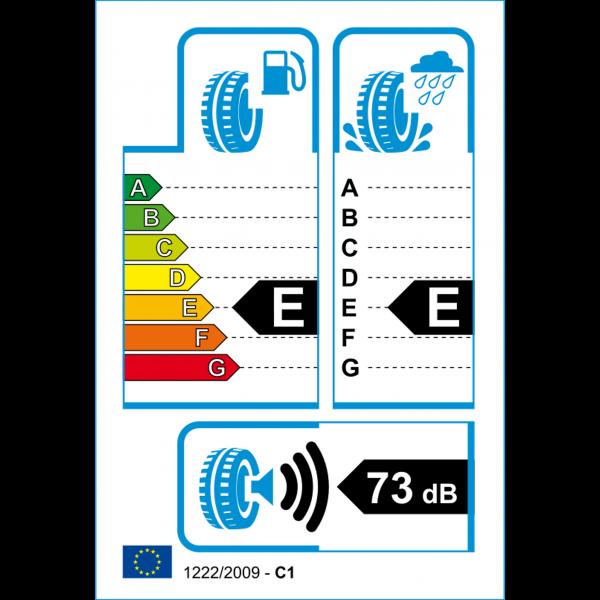 tire_label_1_e_e_3_73
