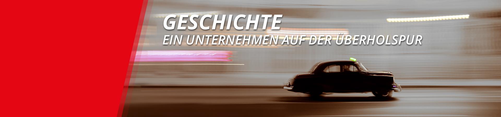 First Stop Ihr Shop Fur Reifen Kfz Services Und Mehr