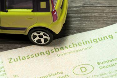 First Stop   Ihr Shop für Reifen, KFZ-Services und mehr